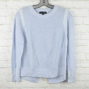 $10 Deal! Banana Republic - Mesh sweater